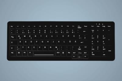 Active Key AK-CB7000