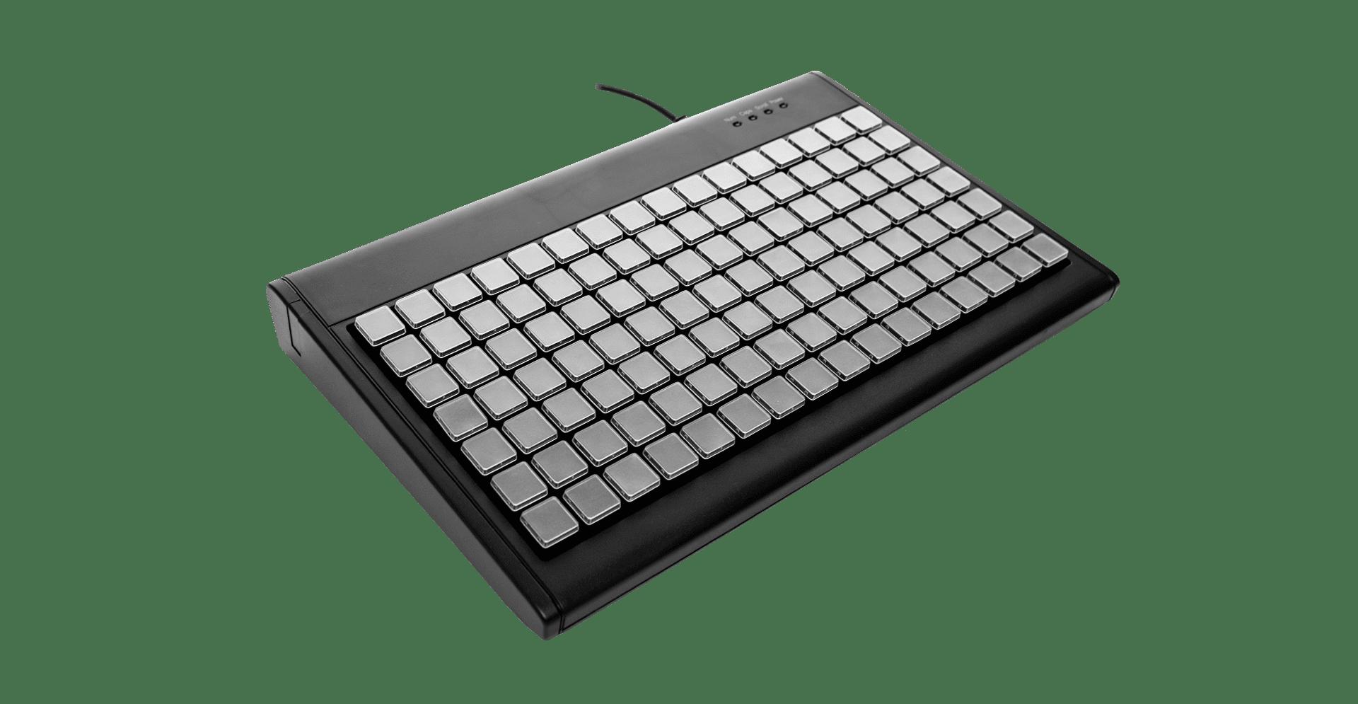 Active Key AK-S100/112