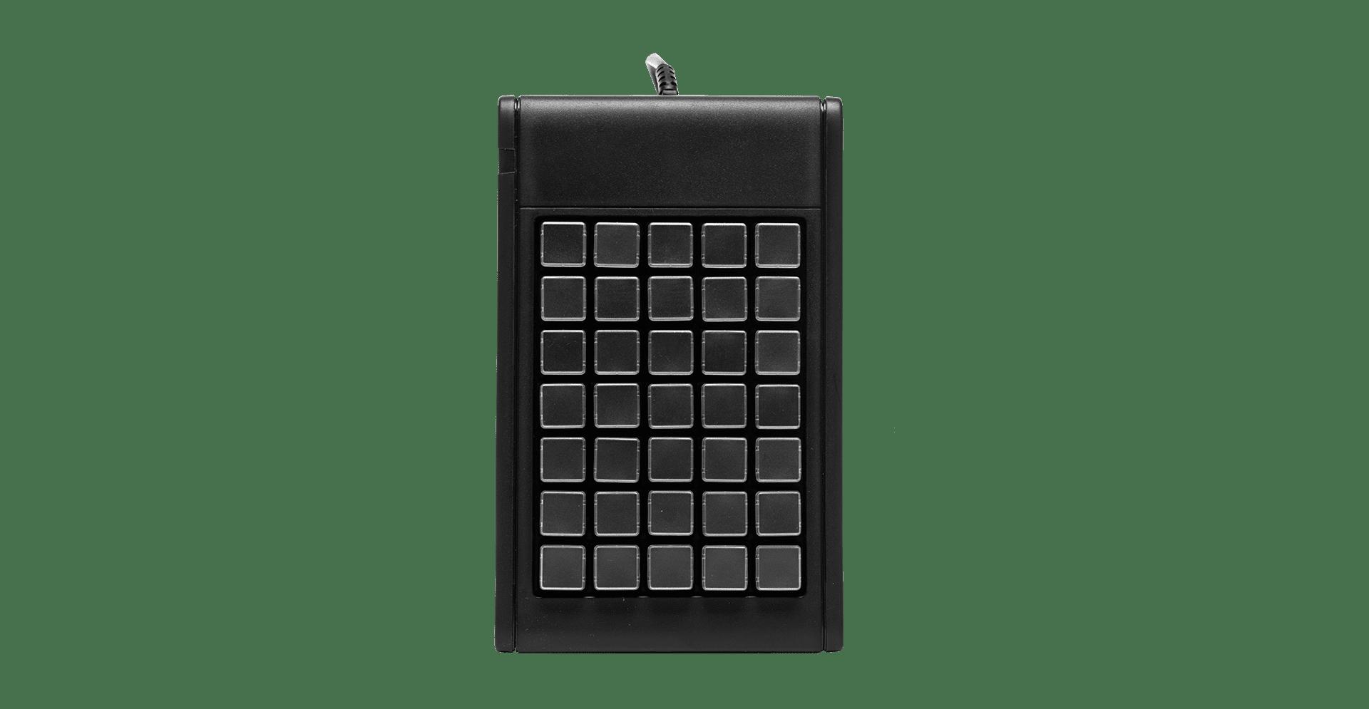Active Key AK-S100/35