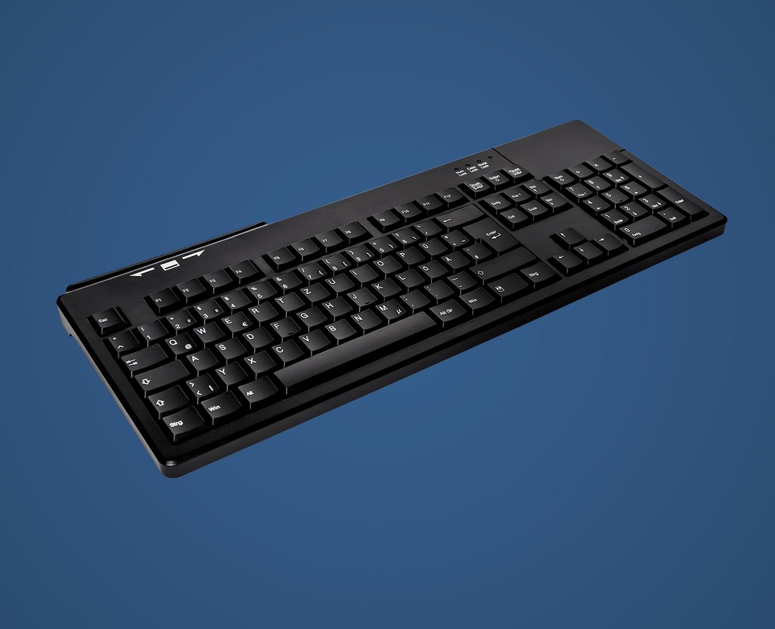 Pos Point Of Sale Keyboards Active Key