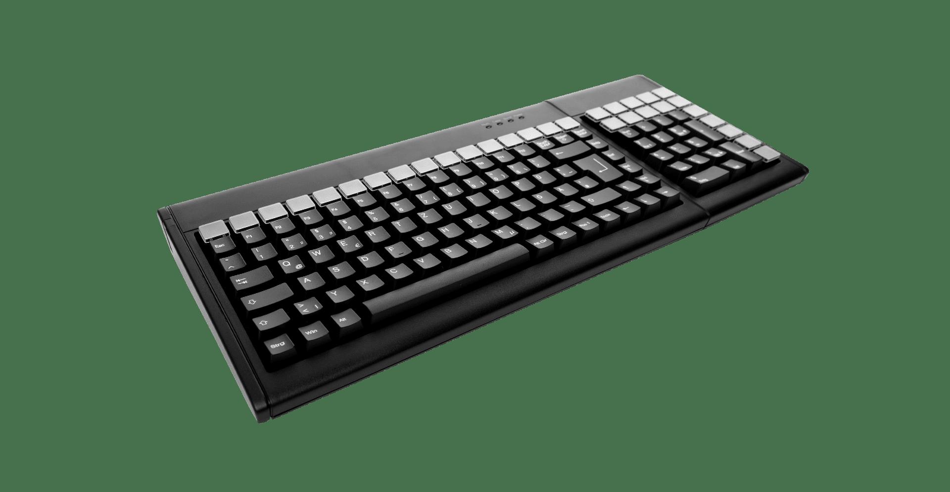 Active Key AK-S7002