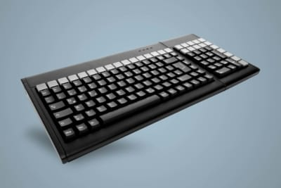 Active Key AK-S7002